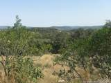 31 LOT Canyon Rim Dr - Photo 24