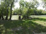 TBD Guadalupe River Oaks - Photo 1