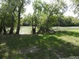 TBD Guadalupe River Oaks - Photo 1