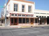 100 Austin St - Photo 1