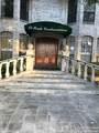 100 El Prado Dr - Photo 1