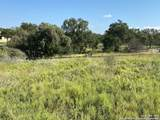 520 (LOT 1816) Chock Rd - Photo 1