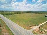 (+/-28 AC) 8169 Us Highway 181 S - Photo 2
