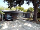 7039 Ashdale Rd - Photo 1