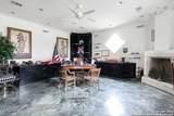350 Ridgeview - Photo 8