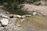 5095 Dry Creek Rd - Photo 1