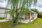 229 Willow Bluff - Photo 1
