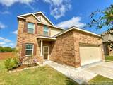 6403 Candleoak Cir - Photo 1