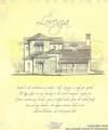 13219 Latigo Bend - Photo 1