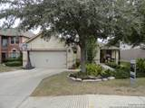 12102 Water Valley - Photo 1