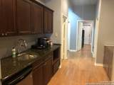 8438 Fountain Cir - Photo 4