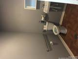 8438 Fountain Cir - Photo 7