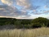 24034 Verde River - Photo 1