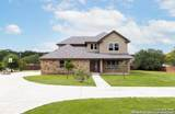27419 Sherwood Forest Dr - Photo 1