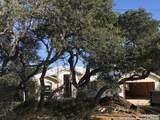 1820 Cottonwood Rd - Photo 33