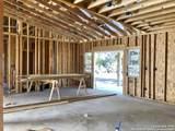 1820 Cottonwood Rd - Photo 36
