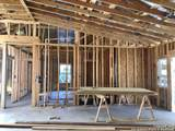 1820 Cottonwood Rd - Photo 38
