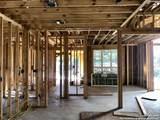1820 Cottonwood Rd - Photo 40
