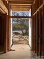 1820 Cottonwood Rd - Photo 44