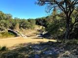 1294 Upper Turtle Creek Rd - Photo 17
