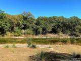 1294 Upper Turtle Creek Rd - Photo 18