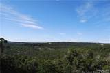 LOT 22 Caprock Ridge - Photo 15