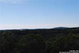 LOT 22 Caprock Ridge - Photo 2