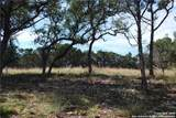 LOT 22 Caprock Ridge - Photo 6