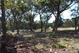 LOT 22 Caprock Ridge - Photo 7