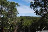 LOT 22 Caprock Ridge - Photo 8