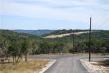 LOT 22 Caprock Ridge - Photo 9