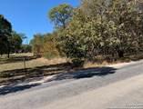 0 Marbach Road - Photo 1