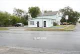 3010 Presa St - Photo 1