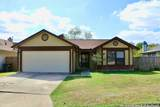 8602 Serene Ridge Dr - Photo 1