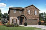6517 Underwood Way - Photo 1