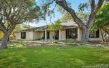 29230 Seabiscuit Dr - Photo 1