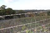 300 Oak Ridge Rd - Photo 11