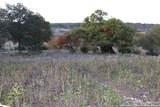 300 Oak Ridge Rd - Photo 12