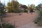 300 Oak Ridge Rd - Photo 8