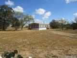 95 Hidden Meadows Cir - Photo 10