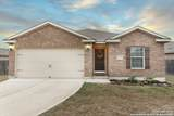 6535 Luckey Tree - Photo 1