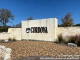 1125 Cordova Bend - Photo 1