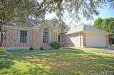 8502 Camberwell Dr - Photo 1