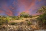 10002 Basilone Ridge - Photo 1