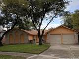 6739 Fairlake St - Photo 1