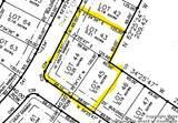 LOTS 43 44 45 Preston Trl Alex Circle - Photo 1