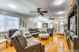 391 Quentin Dr - Photo 4