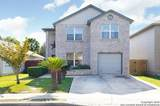 9958 Sunset Pl - Photo 1