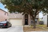5022 Terrace Wood - Photo 1