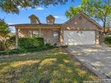 4975 Watering Trail Dr - Photo 1